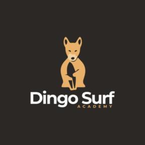 Dingo Surf Academy