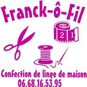 FRANCK-Ô-FIL