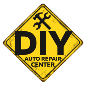 DIY Auto Repair Center