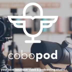 CoboPod