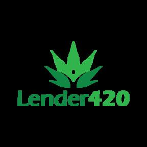 Lender 420
