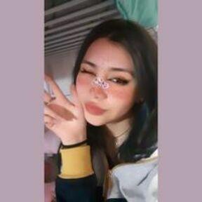 Emily Aejandra