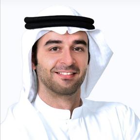 Talal Al Murad - 1M+