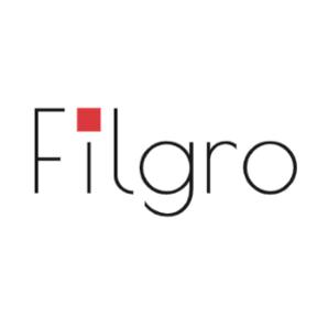 Filgro