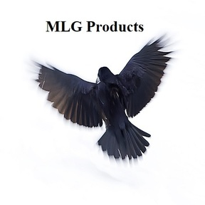MLG Products