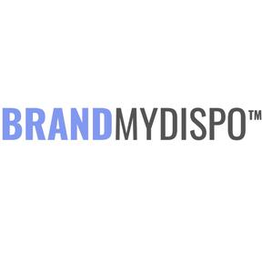 Brandmydispo LLC