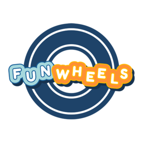 FunWheels