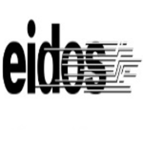 Eidos Ergonomics