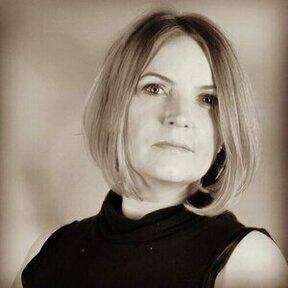 Elena Kupreeva