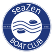 Boat club %28blanc contour transparent%29