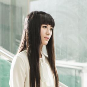 Ying H