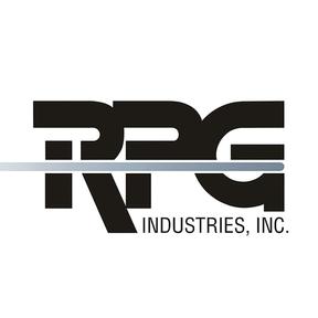RPG Industries, Inc
