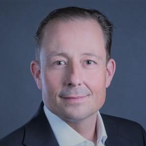 Paul Hirschi @Shika-Coaching