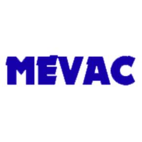 Mevac