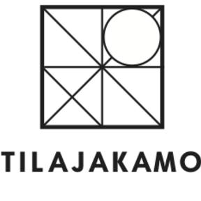 Osuuskunta Helsingin Tilajkamo