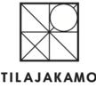 Tilajakamo logo web