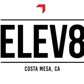 Elev8 Performance