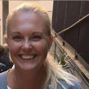 Heidi Lahtinen