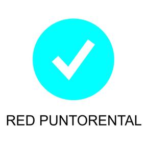Alo Rental - PR ⨭ Rosario