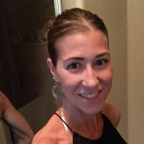 Julie Usdavin MS RD CSOWM LD