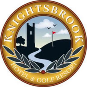 Knightsbrook Hotel Business Hub Desk Hire