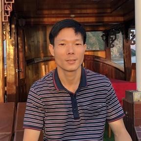 l'agence du vietnam