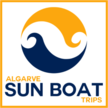 User favicon facebook algarve sunboat trips
