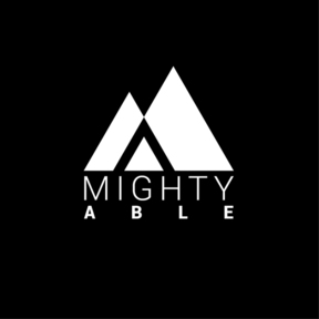 Mighty Able