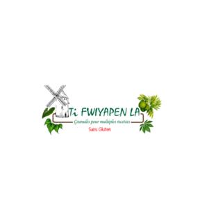 Ti Fwiyapen La