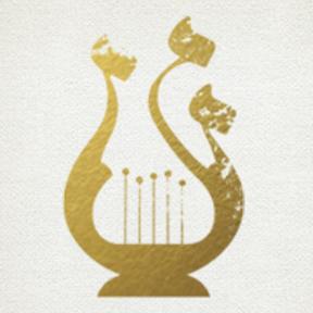 Shoshani Winery