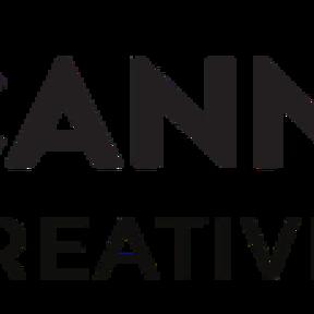 Cannabis Creative