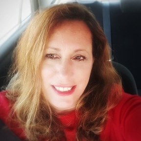 Anne Troya Foodservice Consulting