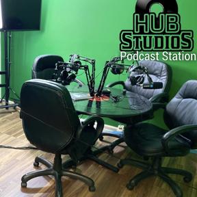 Hub Studios of Central Ky