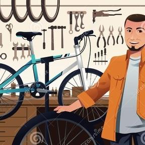 BikeMaster .