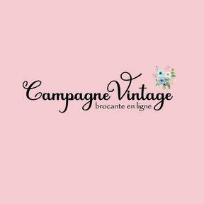 Campagne Vintage