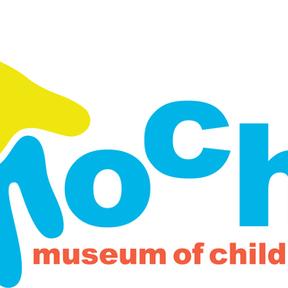 Museum Of Children's Art