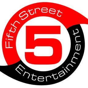 Fifth Street Entertainment