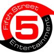 Fifth street entertainment logo final 01