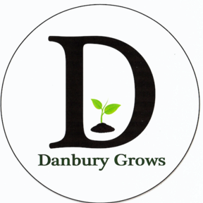 Danbury Grows