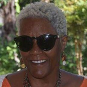 Judi Townsend