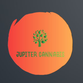 Jupiter Cannabis