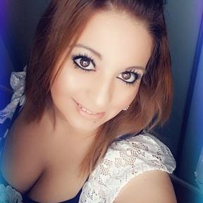 Milena H