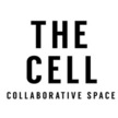 The cell logo 1170 450 05