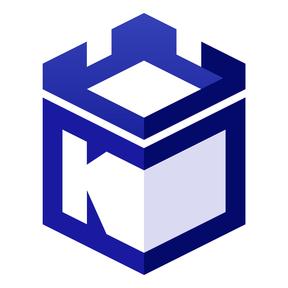 Kingdom Supply