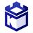 Logo flat jpg