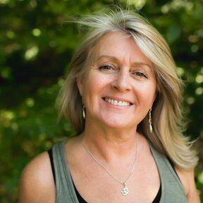Laura Fowler Massie - Yoga Chelsea