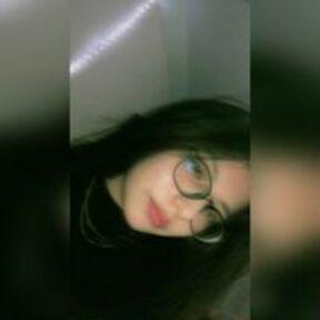 Fernanda S