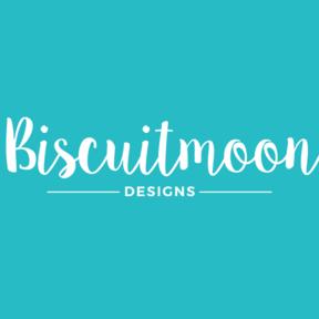 Biscuitmoon Designs