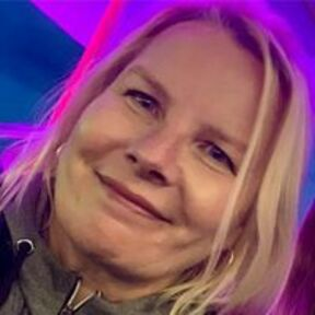 Mervi Varonen