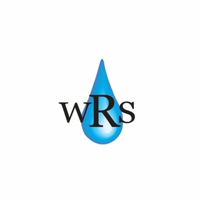 Water Right Solutions, LLC